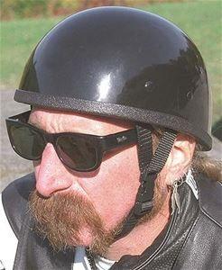 Eagle Novelty Helmet