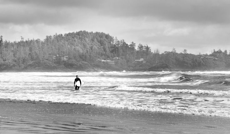 surf. chestermans  By; Angeline Dalle Vedove