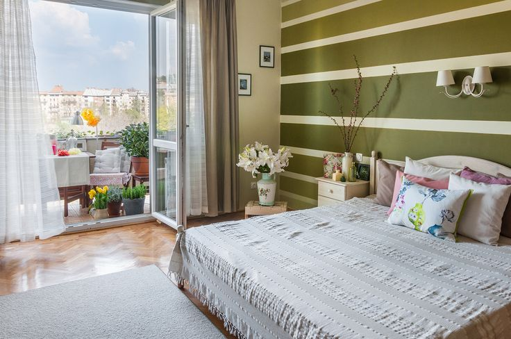 bedroom+balcony