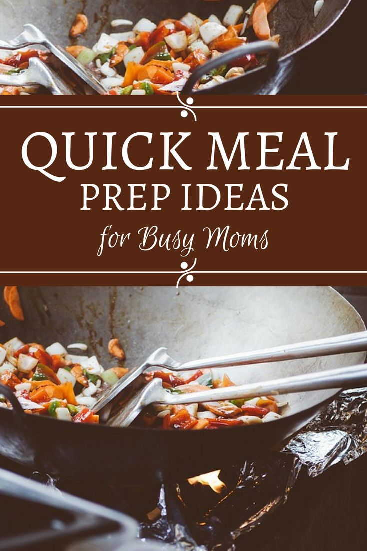 Busy days? Learn how to meal prep in bulk, these easy and practical tips and tricks will save you time & money!