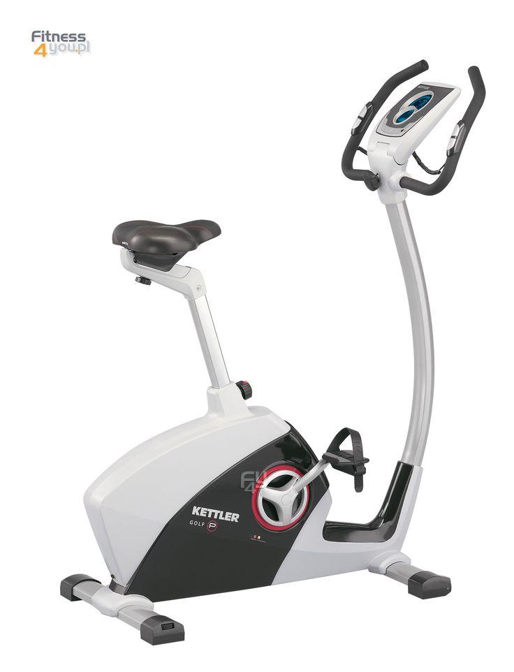 ROWER KETTLER GOLF P https://www.fitness4you.pl/rower-kettler-golf-p-7663-100-animacja-3d,det,744.html