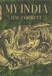 My India (1952) is Jim Corbett's autobiography