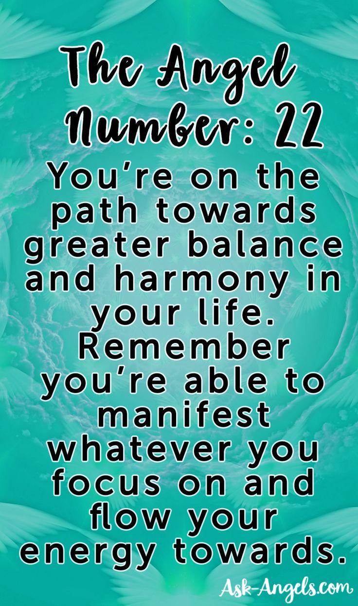 Numerology 4400 image 3