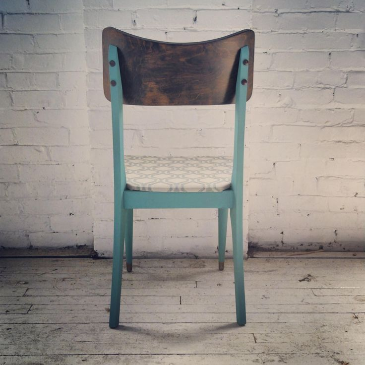 111 best images about cr ations mixxy design on pinterest white chalk paint vintage chairs. Black Bedroom Furniture Sets. Home Design Ideas