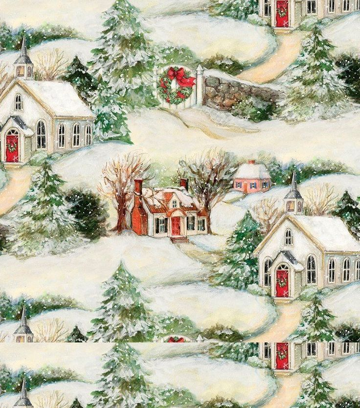 68 best Новый год images on Pinterest Christmas cards, Christmas