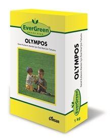 Evergreen Olympos Çim Tohumu için kampanya başladı. Kısa süreliğine 37 TL yerine 25 TL Sipariş ve detaylar için : http://goo.gl/KPrfxu