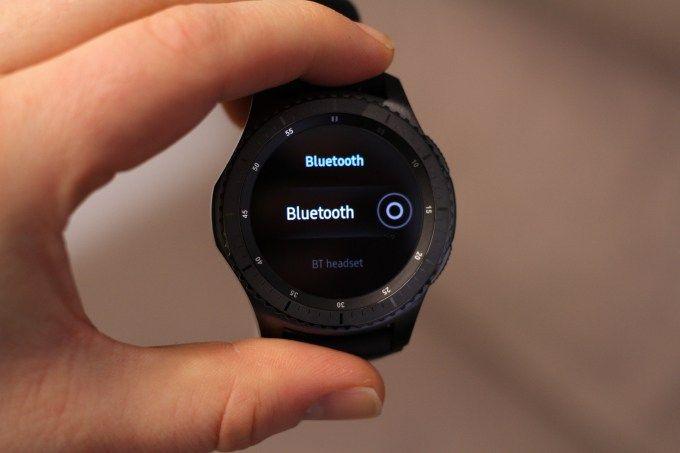 Bluetooth 5 will bring higher speeds, better range and a focus on IoT - http://www.sogotechnews.com/2016/12/08/bluetooth-5-will-bring-higher-speeds-better-range-and-a-focus-on-iot/?utm_source=Pinterest&utm_medium=autoshare&utm_campaign=SOGO+Tech+News