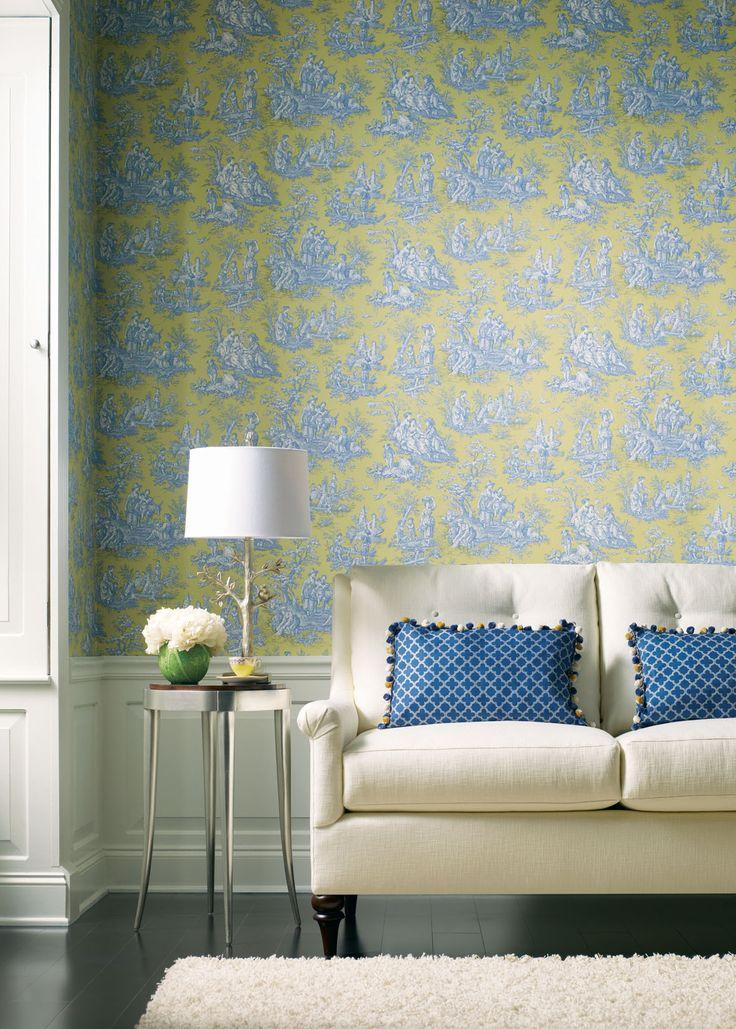 Dieter Bohlen Tapete Opulent : 1000+ Bilder zu Blue ? the ocean for your Home auf Pinterest Karim