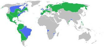 Seven Years' War - Wikipedia, the free encyclopedia