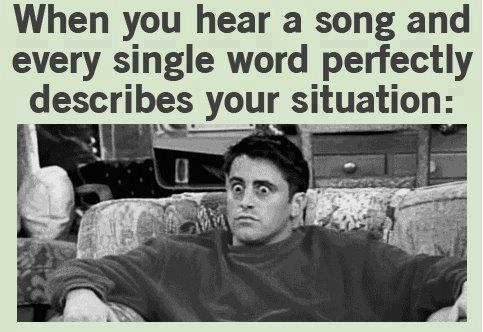 songs: Music, Life, Quotes, Funny Stuff, So True, Funnies