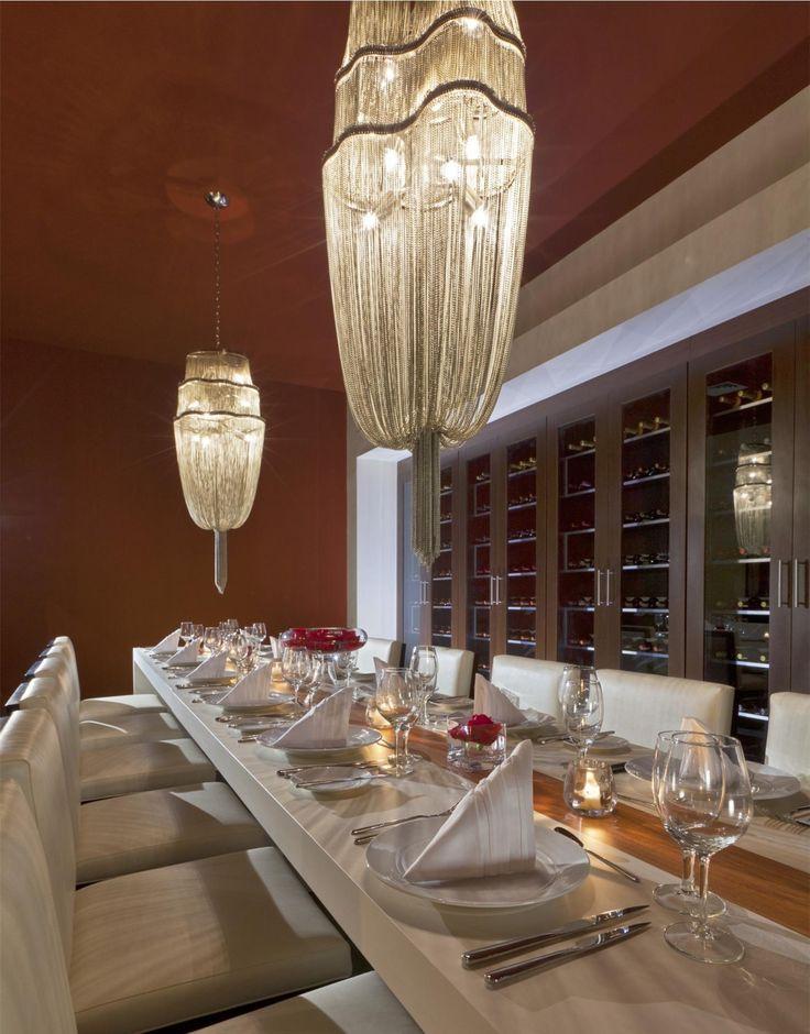 10 Best Westin Playa Bonita Images On Pinterest  Panama Amazing Panama Dining Room Design Ideas