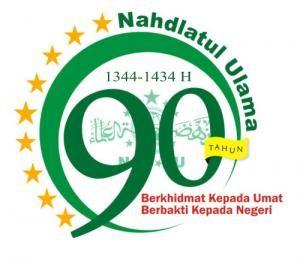 90 Tahun Nahdlatul Ulama
