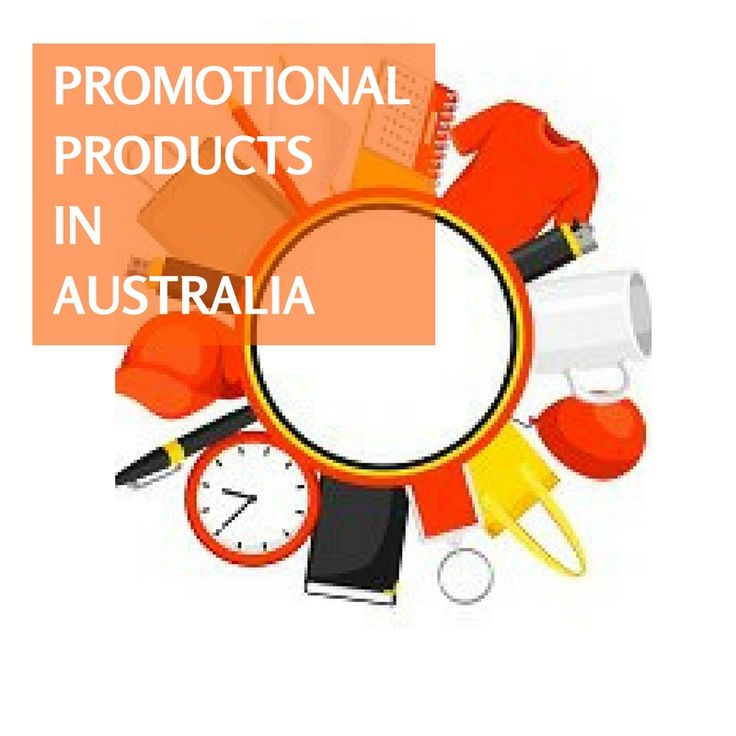 Get Best Clothing Promotional products in Australia with Promosource Australia. #giveaways  are the best way to promote your #business . #promotional #products #corporate #clothes #bags #pens #gifts #sydney #melbourne #brisbane #australian