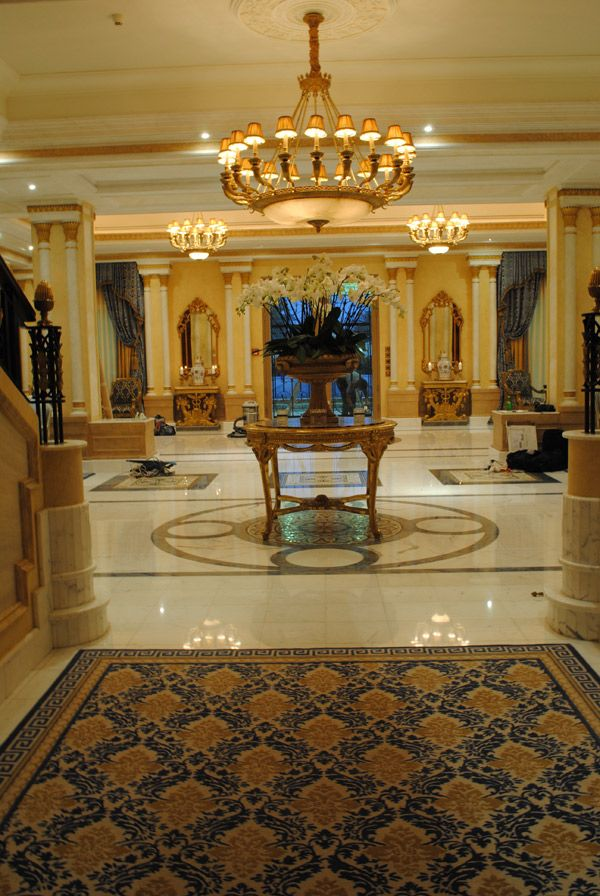 Foyer Interior Qatar : Best images about timothy corrigan on pinterest