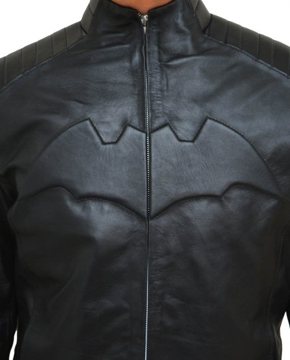 christian-bale-batman-begins-jacket-3