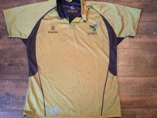Wasps Classic Rugby Shirts Vintage Old Retro Rare Rugby Jerseys Online Store