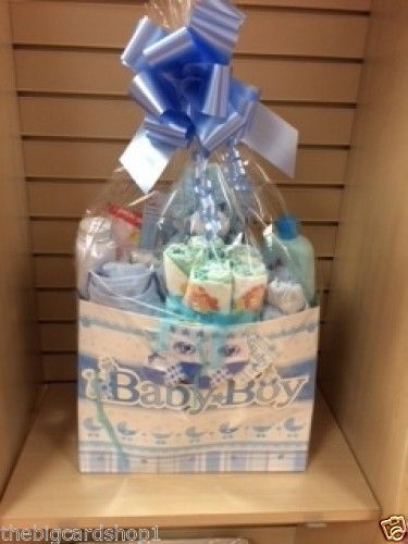 best baby gift hampers images on   baby gift hampers, Baby shower invitation