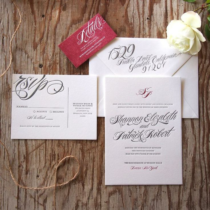marriage invitation from bride and groom wording%0A Beautiful paper by Alee u    Press  Wedding stationery for WedSpring clients