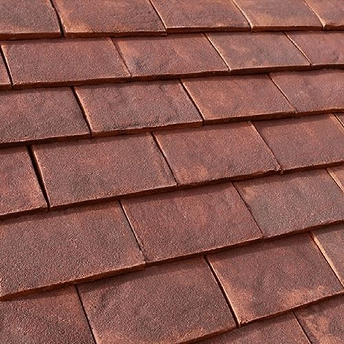 Clay Roof Tiles In Kerala In 2020 Clay Roof Tiles Clay Roofs Roof Tiles