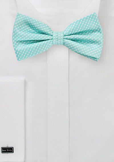 14 best Wedding Color Inspiration - Spa images on ...