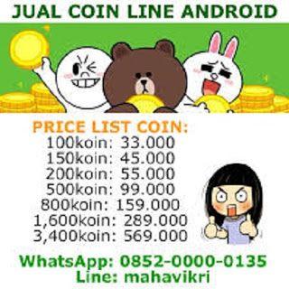 cara membeli koin line dengan pulsa telkomsel,cara beli koin line via pulsa,koin line pake pulsa,koin line dengan pulsa indosat,koin line dengan pulsa im3,koin line tanpa kartu kredit,koin line gratis