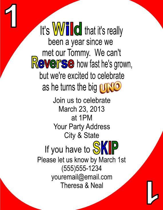 Best 20 Birthday Party Invitations ideas – Birthday Invites Ideas