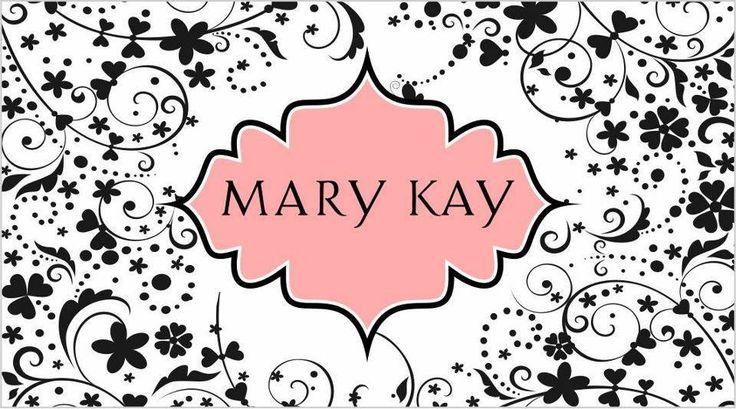 Mary Kay http://www.marykay.com/tbryant5