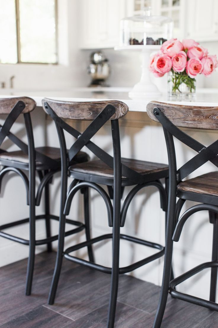 Pin By Meredith Scudder On Spruce Hill Home Stools For