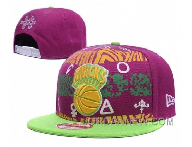 http://www.jordannew.com/nba-new-york-knicks-snapback-hats-184-discount.html NBA NEW YORK KNICKS SNAPBACK HATS 184 DISCOUNT Only $8.04 , Free Shipping!