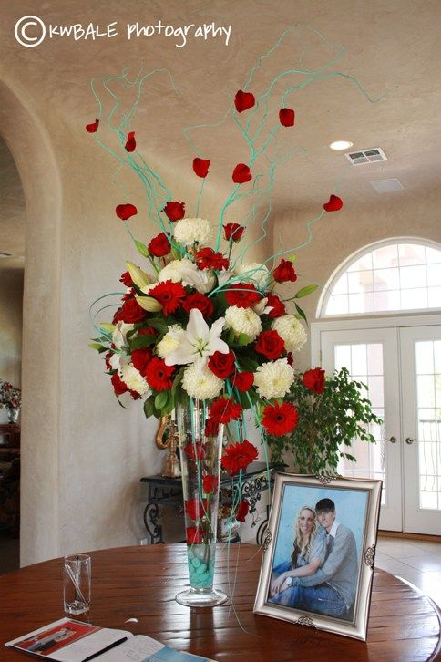 Best red roses images on pinterest wedding
