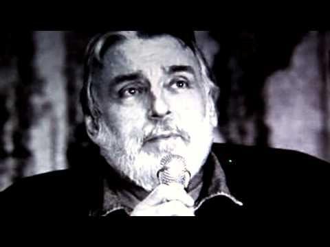 SINGURA IUBIRE - Adrian Paunescu - YouTube