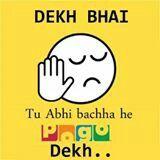 #lol @indianjokes