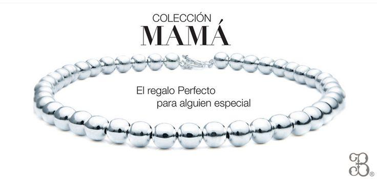 Los mejores regalos para mamá este 10 de Mayo están en Talleres de los Ballesteros! #DíaDeLasMadres #10DeMayo #Mamá