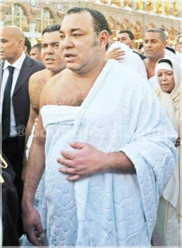 SM le Roi Mohamed 6 Que Dieu le garde !!!! | Moroccan ...