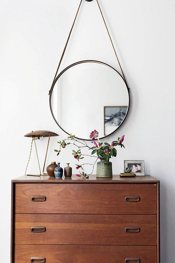 at home with designer ulla johnson / sf girl by bay
