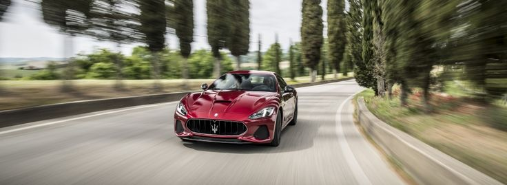 Maserati the next vehicle company to aim for electrification  --  Matt D'Angelo By Matt D'Angelo Posted on August 1, 2017  Maserati is aiming to incorporate some form of electric propulsion in all its new models from 2019 on.  Autocar reported that Fiat Chrysler Automobiles (FCA) CEO Sergio Marchionne revealed that the company is making moves toward the electric industry.  Maserati is joining the latest trend toward electrification, as massive companies like BMW group, Volkswagen and Volvo…