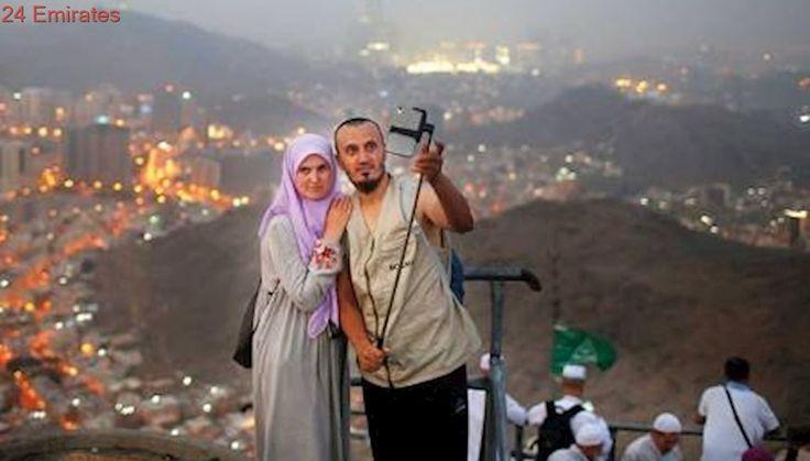 Saudi Arabia seeks Islamic tourism boost