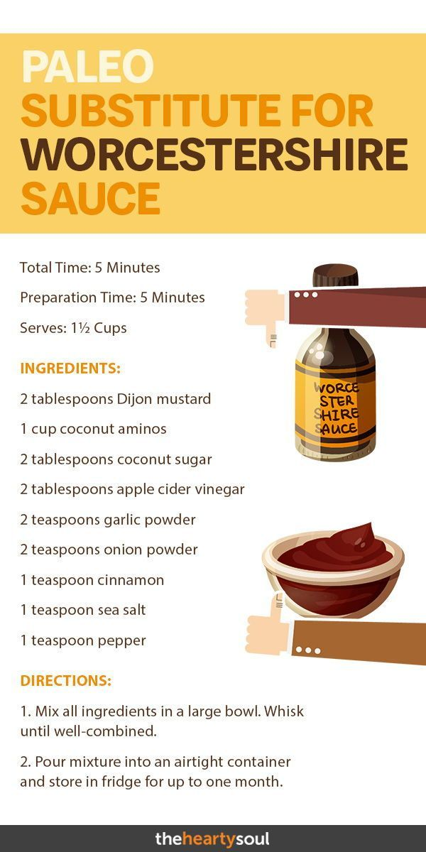 Worcestershire Sauce Ingredients Can Add Amazing Flavors To Beef Marinades Gra Worcestershire Sauce Substitute Worcestershire Sauce Paleo Worcestershire Sauce