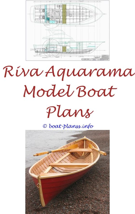 model boat building plans download - boat building jobs scotland.glue boat plans rolled aluminum z channel as used in aluminum boat building diy fishing boat plans 2368870990