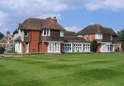 Carylls has been established for over 40 years, and our aim is to offer uncompromising standards of quality, comfort and service. Many of our clients return time after time, year after year. We are not part of a large hotel chain — we are privately owned and independently run. Listed onhttp://webfindx.com/city/horsham/listing/carylls-country-house/