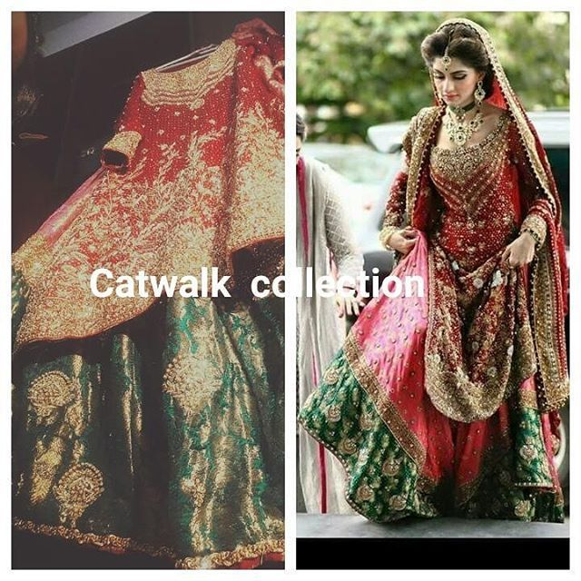 27 Likes, 3 Comments - misbah (@catwalk2014official) on Instagram
