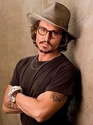 <3Johnny Depp, But, Sexy, Celebrities, Eye Candies, Dark Shadows, Johnny Deep, Johnnydepp, People