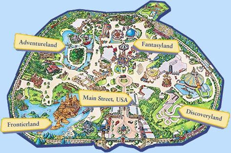 EuroDisney! | Disney magic | Pinterest | Erinnerungen, Paris und ...
