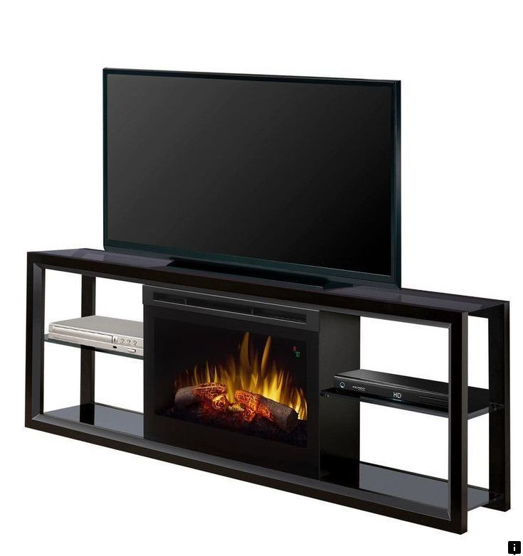 Click On The Link To Find Out More Kids Tv Stand Simply Click