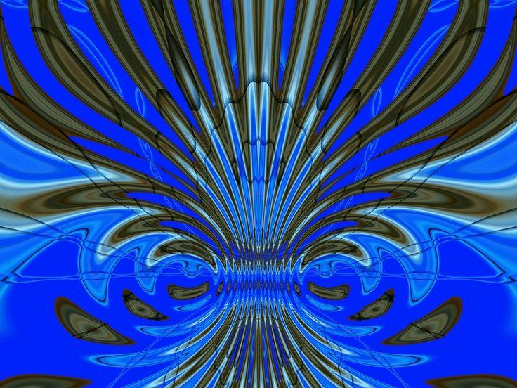 perła oceanu-wysokiej jakości wydruk na materiale PCV (90x70 cm) obraz o wysokich walorach -estetycznych i wrażeniach wizualnych przeznaczony bezpośrednio do zawieszenia
