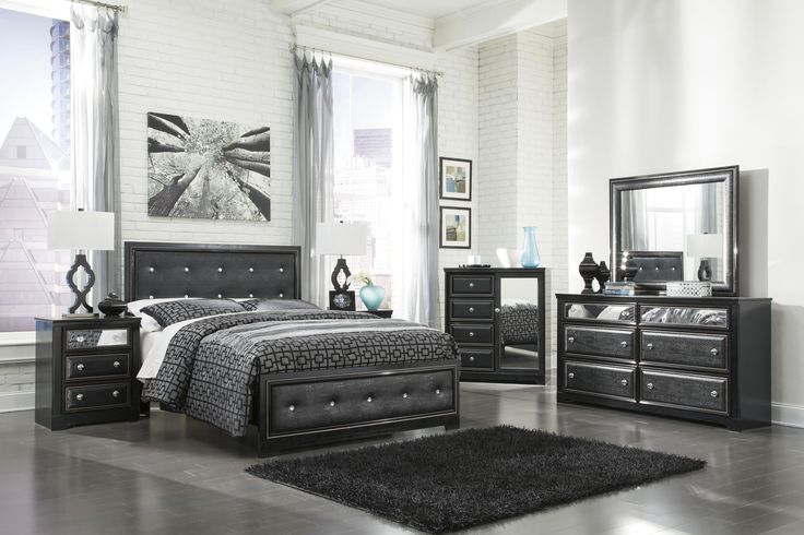 Bring a piece of stunning furniture into your home with unique designs from Nassau Furniture Shop.