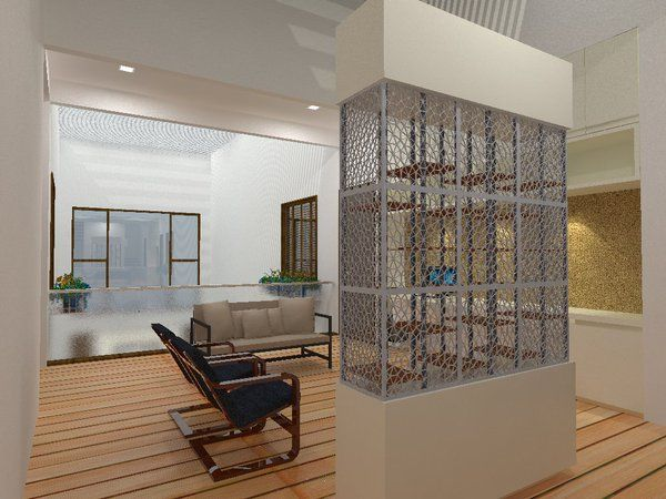 (1) Priteshpmori (@priteshpmori) | TwitterProject: Residential Interior  Architect: @. Chief ArchitectInterior ArchitectsInterior DesigningDesign ...