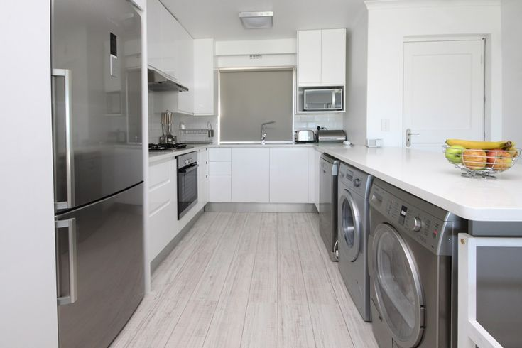 47 @ Whale Rock: Kitchen.  FIREFLYvillas, Hermanus, 7200 @fireflyvillas ,bookings@fireflyvillas.com,  #47@WhaleRock #FIREFLYvillas #HermanusAccommodation