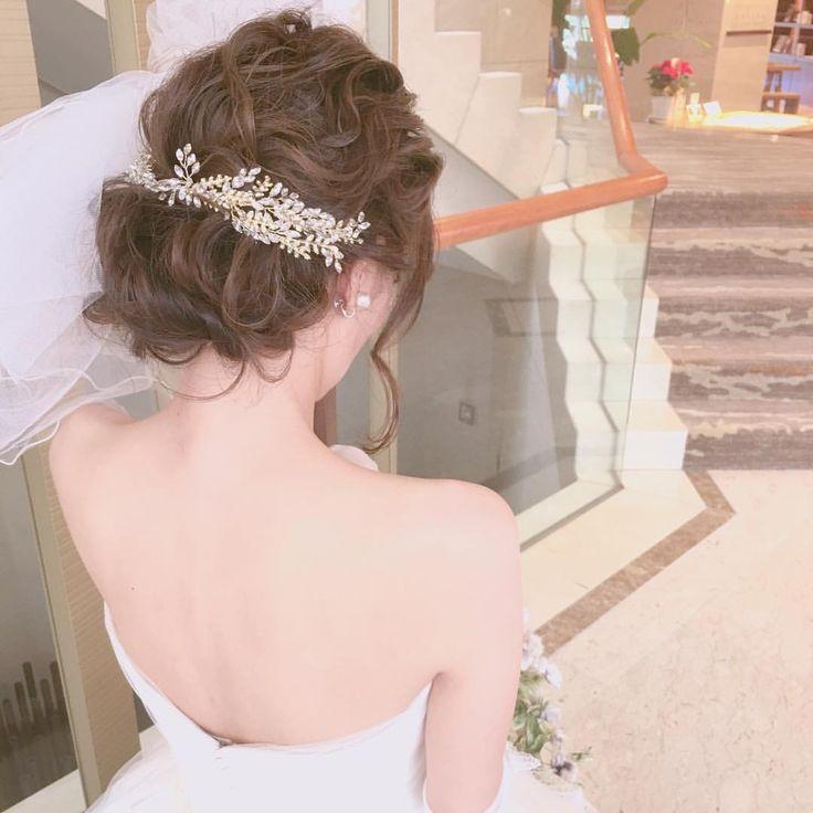 @lico_weddingのInstagram写真をチェック • いいね!525件