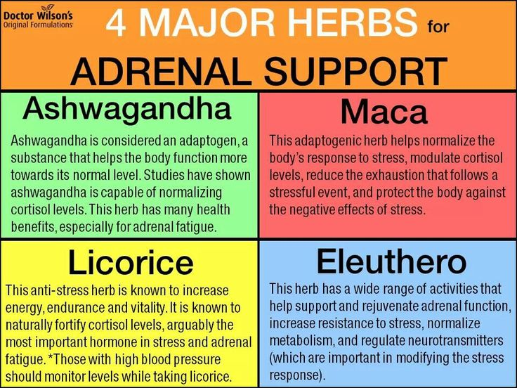 Adrenal glands are the gland that corresponds to the root chakra.  Here are herbs that support the adrenals. #rootchakra #chakras #everydaychakras